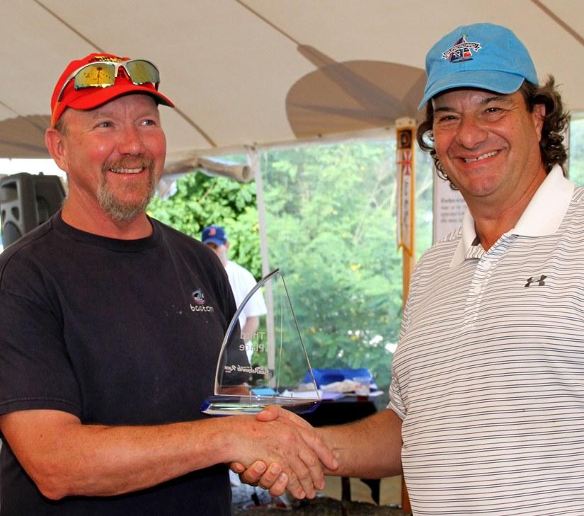 841_2013_bassackwards_race_3rd_place_winner